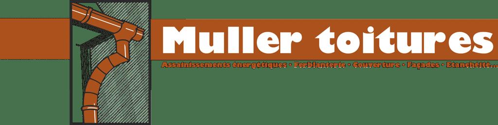 Muller Toitures