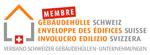 logo-gh-schweiz